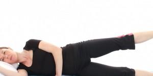 ЛФК при артрозі кульшового суглоба