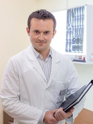 Фіщенко Яків Віталійович