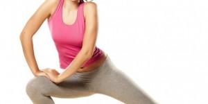 ЛФК при артрозі колінного суглоба